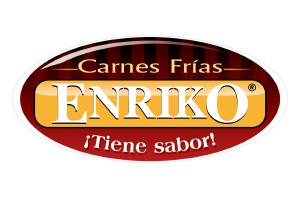 carnes-frias-enriko-logo