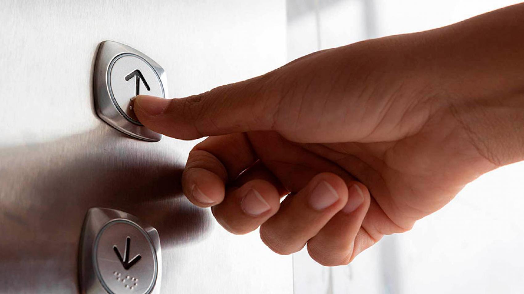 ipmgroup-se-aprueba-la-revision-obligatoria-para-ascensores-en-cali