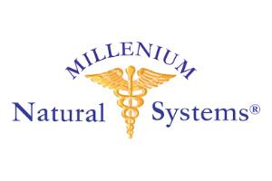 natural-system-logo