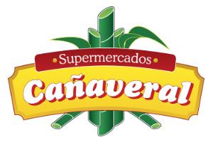 supermercado-cañaveral-logo