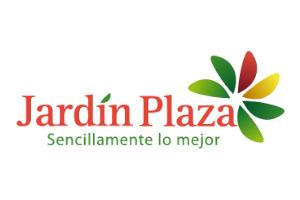 jardin-plaza-logo