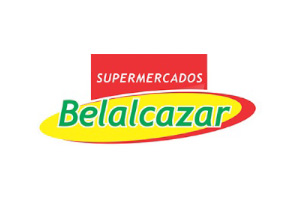 supermercado-belalcazar-logo