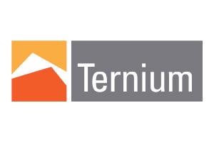 ternum-logo