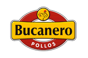 bucanero-logo